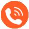 call.fw_-2